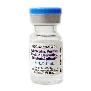 Par Sterile Products LLC 42023010401