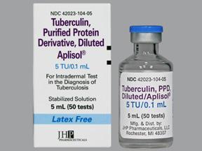 jhp pharmaceuticals 42023010405