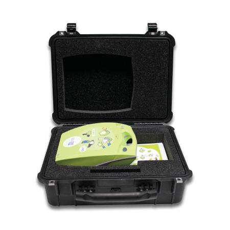 Zoll Medical 8000-0837-01