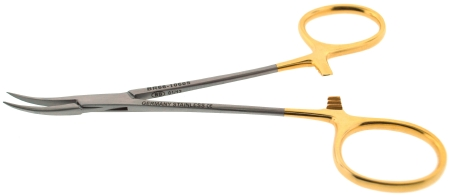 BR Surgical BR66-10605