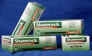 Shamrock Marketing 20211