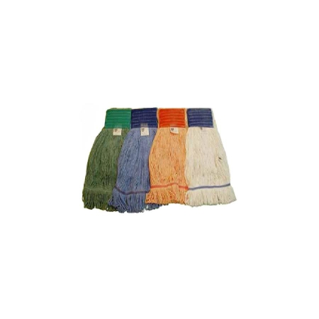 Tuf/Blend Wet Mop Head (1/each)