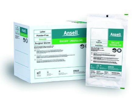 Ansell 2018480