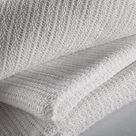 Standard Textile 78610100