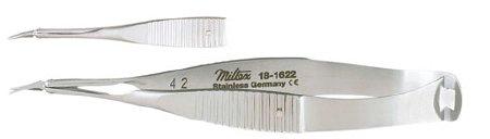 Miltex 18-1622