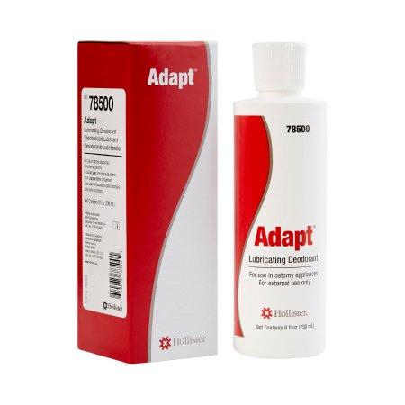 Lubricating Deodorant Adapt 8 oz. Bottle Product Image