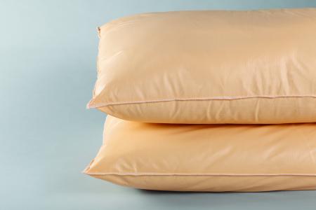 Standard Textile 93040173