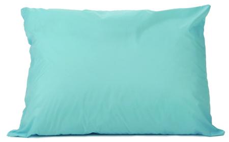 Standard Textile 93390100