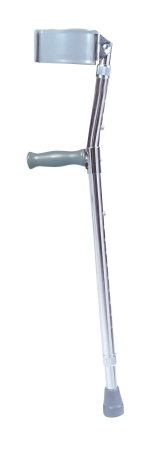 drive™ Forearm Crutch