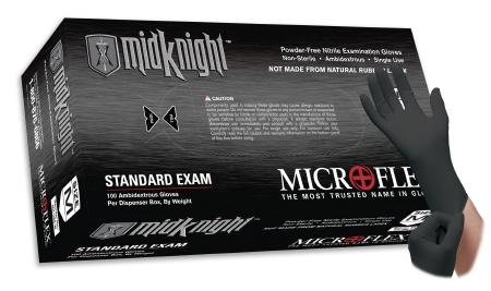 Microflex Medical MK-296-L
