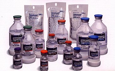 GE Healthcare 00407141494