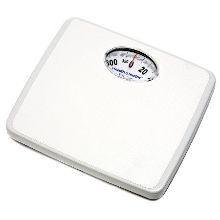 Health O Meter 175LB