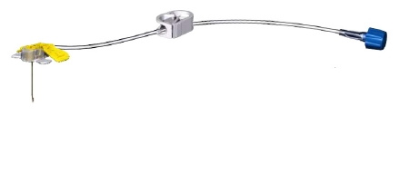 Bard S02020-10 - McKesson Medical-Surgical