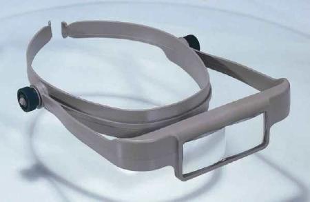 Donegan Optical OSC-GREEN