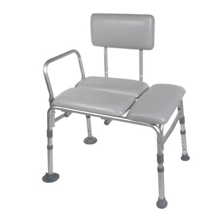 Plastic Transfer Bench Drive Medical RTL12031KDR