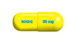 Roche 00004080285