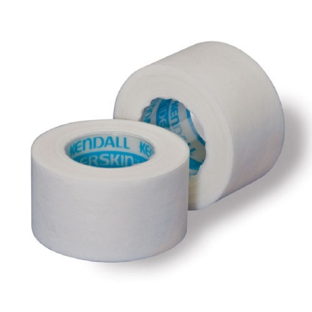 Kendall™ Hypoallergenic Medical Tape