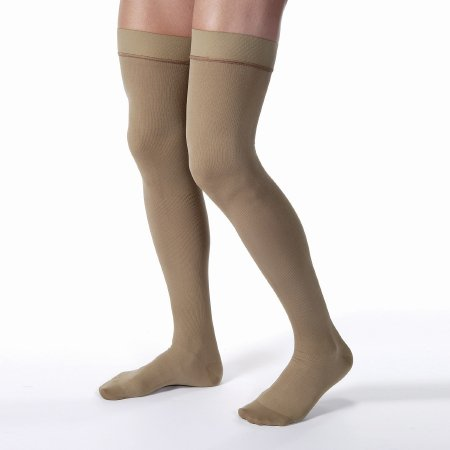 Jobst® Compression Stockings