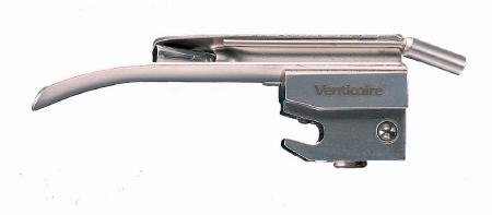 Flexicare 040-850U