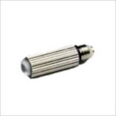 Flexicare 041-401U