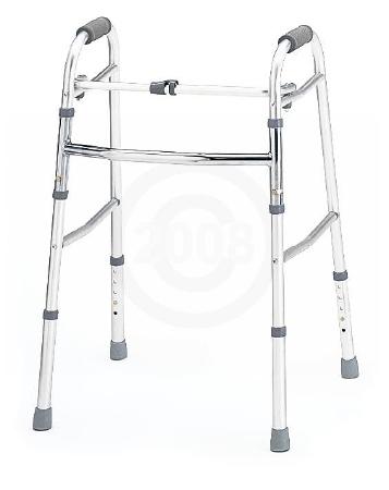 Nova Ortho-Med 410SI