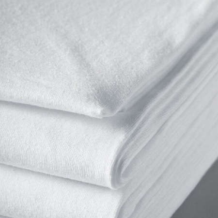 Standard Textile 07273400