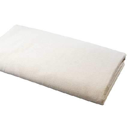Standard Textile 80152121