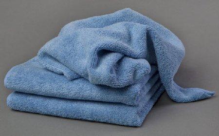 Standard Textile 90014130