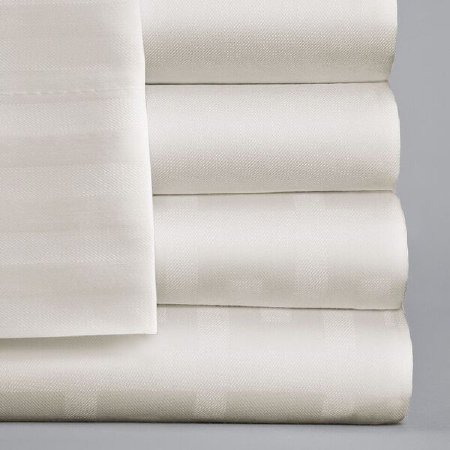 Standard Textile 01490149