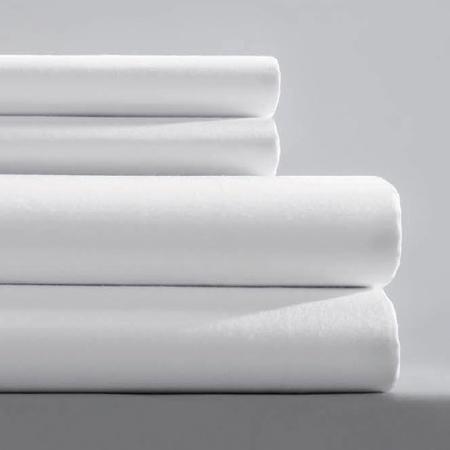 Standard Textile 03090100