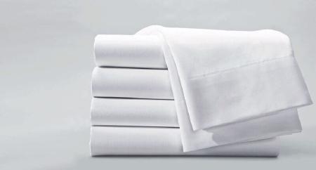 Standard Textile 03160100