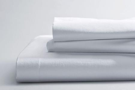 Standard Textile 03350400