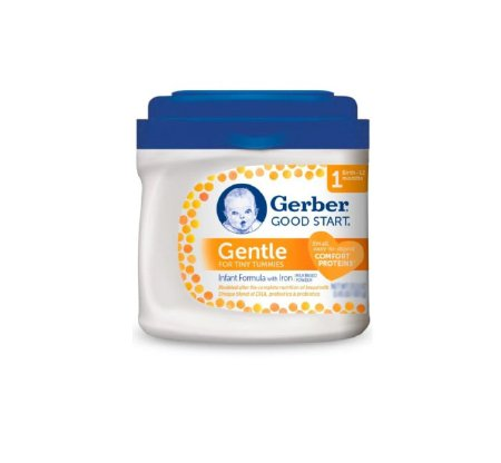 Nestle Healthcare Nutrition 5000022901
