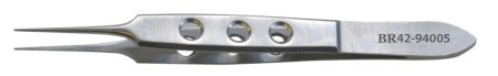 BR Surgical BR42-94205