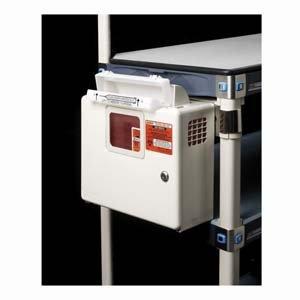 Intermetro Industries FL250