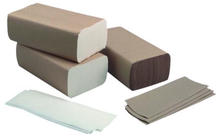 Spring Grove® Paper Towel