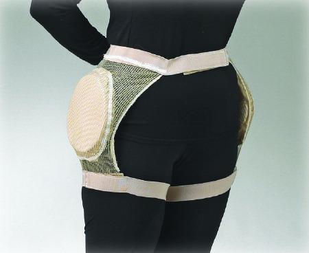 Hip Protector Hip-Ease Medium (1/each)