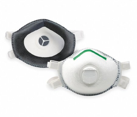 Honeywell Safety Products 14110441