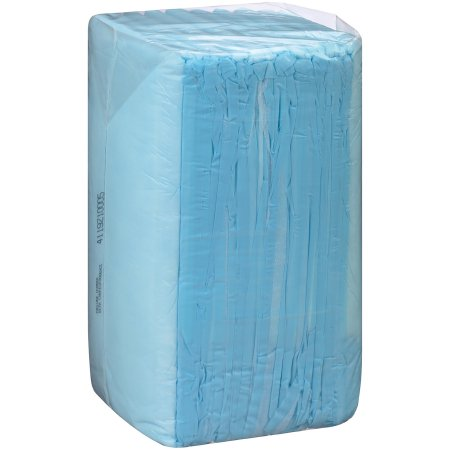 Underpad Attends® Care Dri-Sorb® 23 X 36 Inch Disposable Cellulose / Polymer Heavy Absorbency Product Image