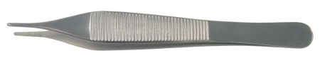 BR Surgical BR10-17212
