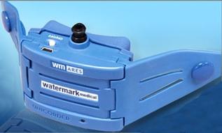 Watermark Medical WMU-1600-001