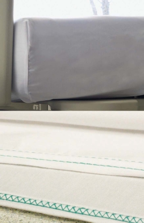 Standard Textile 16940800