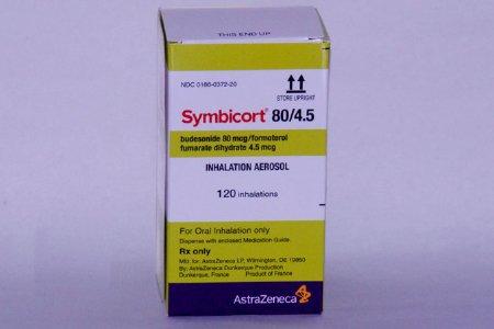 AstraZeneca Pharmaceuticals 00186037220