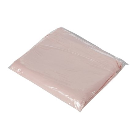 Underpad Beck's 34 X 36 Inch Reusable Polyester / Rayon Heavy Absorbency Product Image