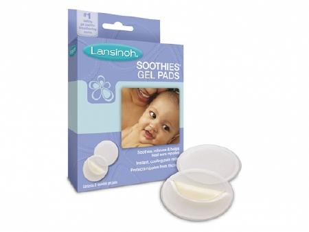 Lansinoh Lab 04467765005