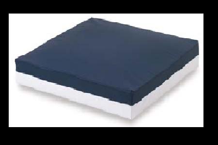 Blue Chip Medical 6204sp Mckesson Medical Surgical