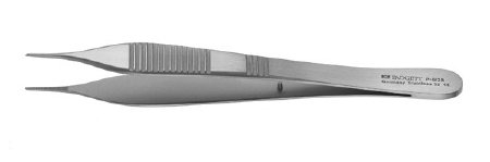 Miltex PM-6128