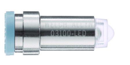 Welch Allyn 03100-LED