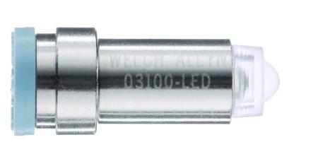 Welch Allyn 06500-LED
