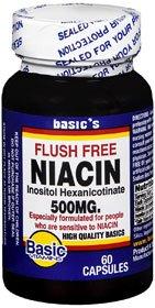Basic Drug 30761020912